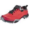 Shimano SH-MT5R Schuhe Unisex red